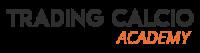 Area Membri TradingCalcioAcademy.com